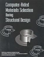 Computer-Aided Materials Selection During Structural Design (And Policy)