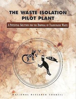 The Waste Isolation Pilot Plant