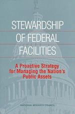Stewardship of Federal Facilities