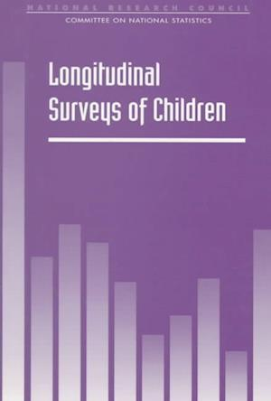 Longitudinal Surveys of Children