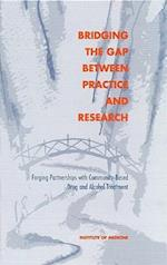 Bridging the Gap Between Practice and Research