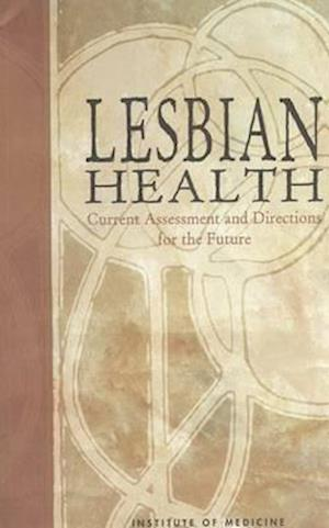 Lesbian Health