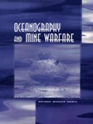 Oceanography and Mine Warfare