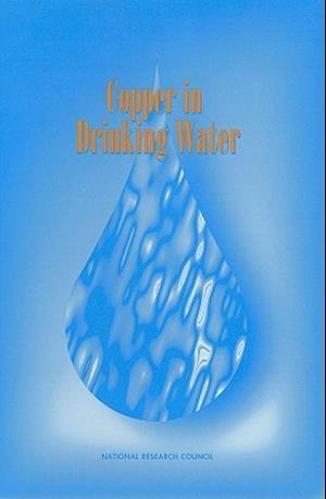 Copper in Drinking Water