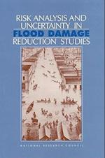 Risk Analysis and Uncertainty in Flood Damage Analysis Reduction Studies