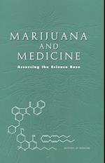 Marijuana and Medicine