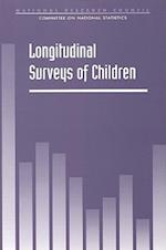 Longitudinal Surveys of Children