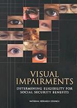Visual Impairments