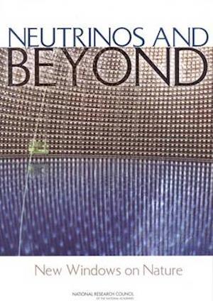 Neutrinos and Beyond