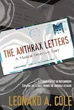 The Anthrax Letters