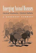 Emerging Animal Diseases