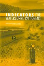 Indicators for Waterborne Pathogens