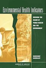 Environmental Health Indicators