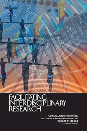 Facilitating Interdisciplinary Research