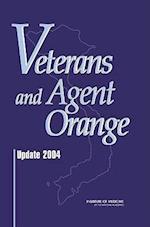 Veterans and Agent Orange