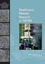 Respiratory Diseases Research at Niosh