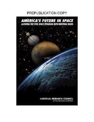 America's Future in Space