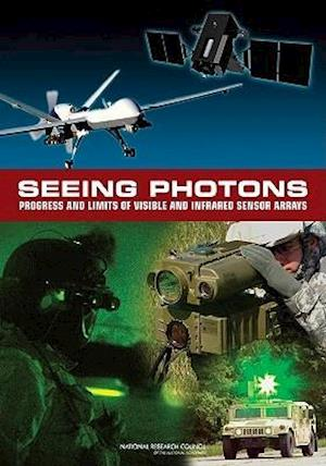 Seeing Photons