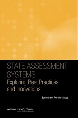 State Assessment Systems