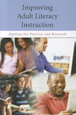 Improving Adult Literacy Instruction