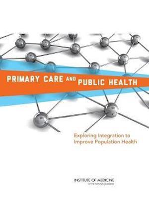 Primary Care and Public Health