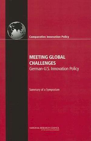 Meeting Global Challenges