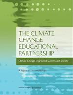 The Climate Change Educational Partnership