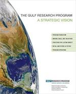 The Gulf Research Program
