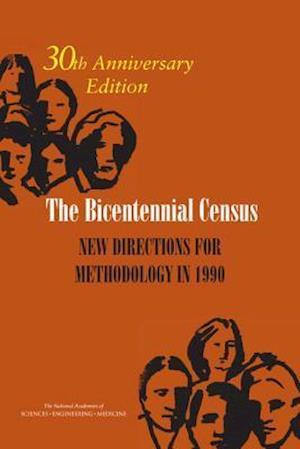 The Bicentennial Census
