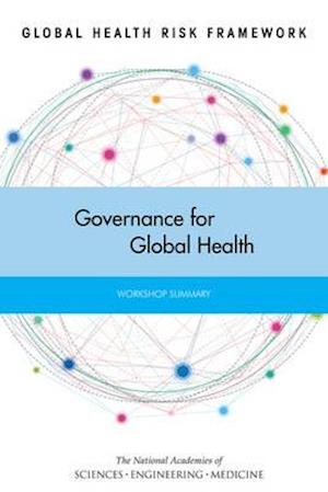 Global Health Risk Framework