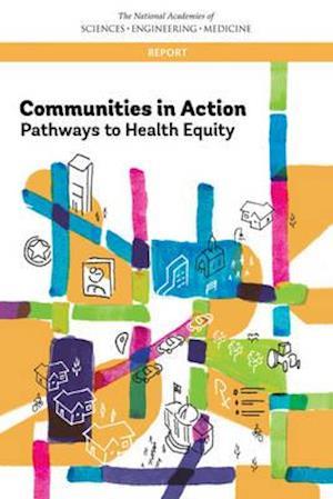 Communities in Action