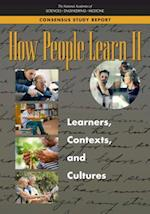 How People Learn (nr. 2)