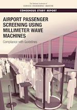 Airport Passenger Screening Using Millimeter Wave Machines