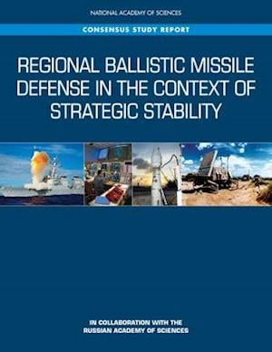 Regional Ballistic Missile Defense in the Context of Strategic Stability