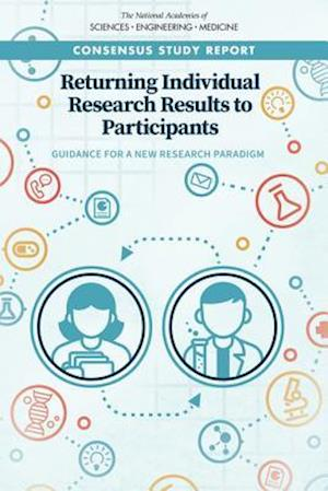 Returning Individual Research Results to Participants