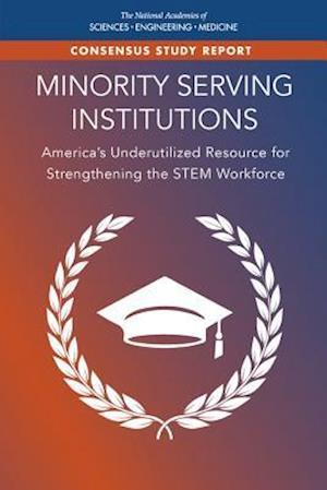 Minority Serving Institutions