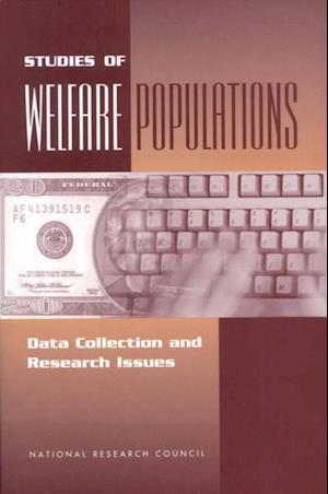 Studies of Welfare Populations