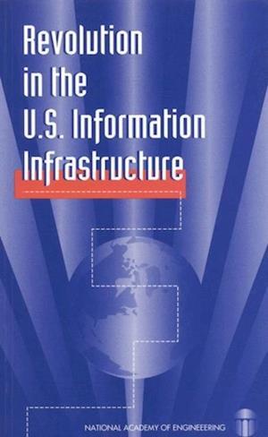 Revolution in the U.S. Information Infrastructure