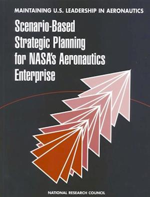 Maintaining U.S. Leadership in Aeronautics