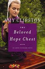 Beloved Hope Chest (An Amish Heirloom Novel)