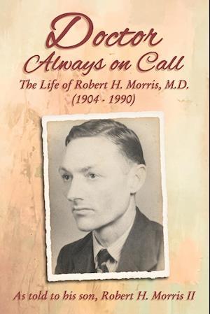 Doctor Always On Call