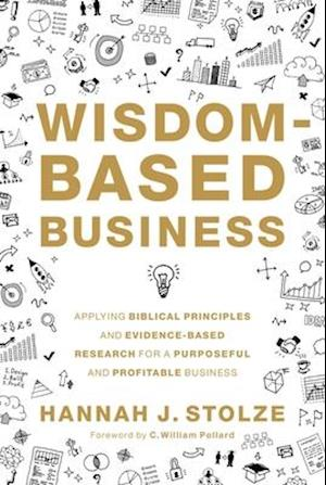 Wisdom-Based Business