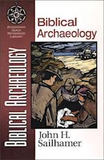 Biblical Archaeology (Zondervan Quick-Reference Library)