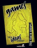 Games (The Ideas Library)