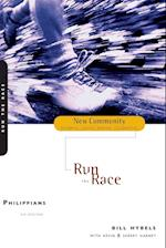 Run the Race (New Community Bible Study Series)