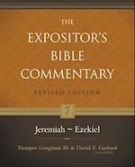 The Expositor's Bible Commentary af III Longman
