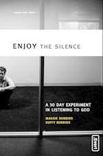 Enjoy the Silence (invert)