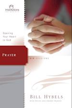 Prayer (Interactions Small Group)