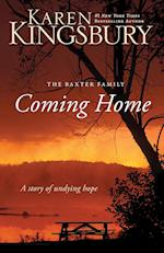 Coming Home af Karen Kingsbury