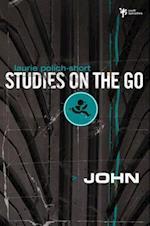 John (Studies on the Go)